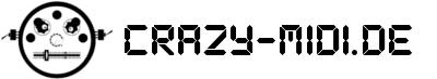 CRAZY-MIDI